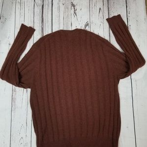 Tasso Elba Sweaters - Men's Cashmere Sweater XL